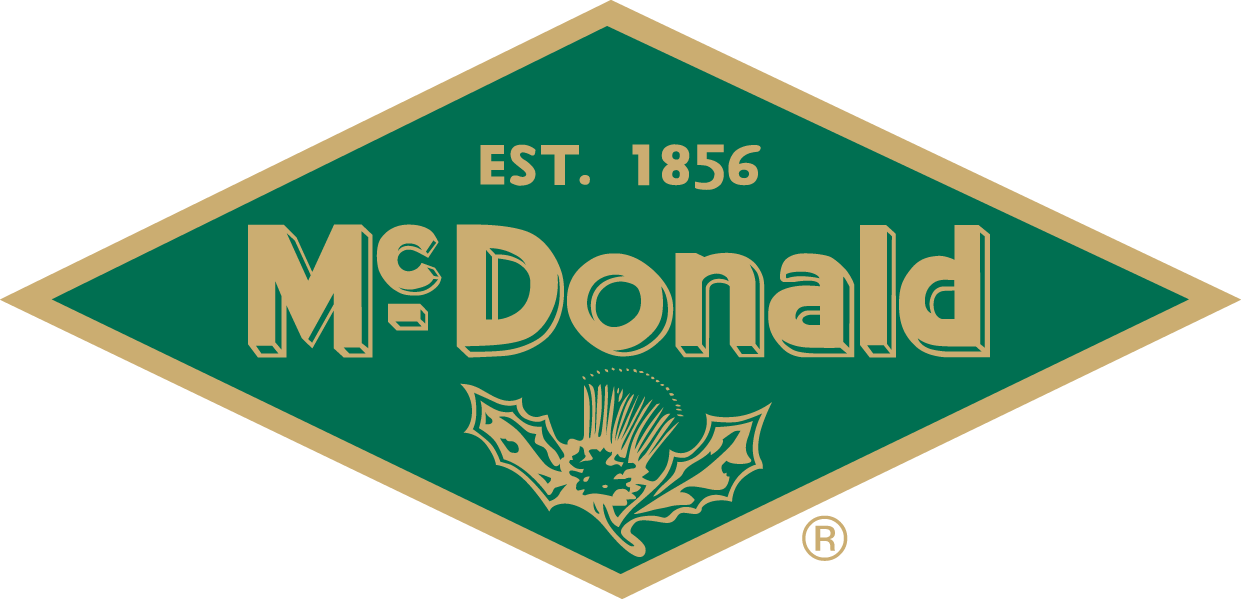 AY McDonald Mfg. Co.