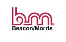 Beacon-Morris