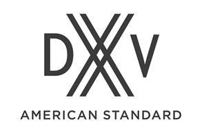 DXV- American Standard