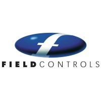 Field Controls