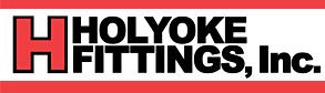Holyoke Fittings