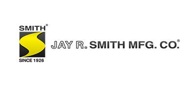 Jay R. Smith MFG. Co.