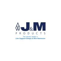 JM Products