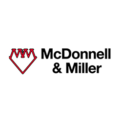 McDonnell and Miller