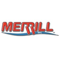 Merrill manufacturing