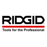 Ridgid Tools