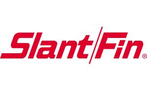 Slant Fin