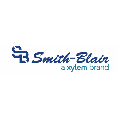 Smith-Blair