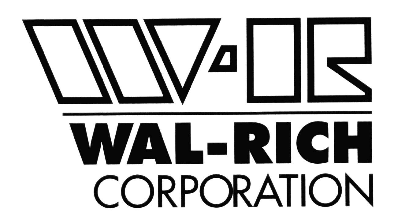 Wal-Rich